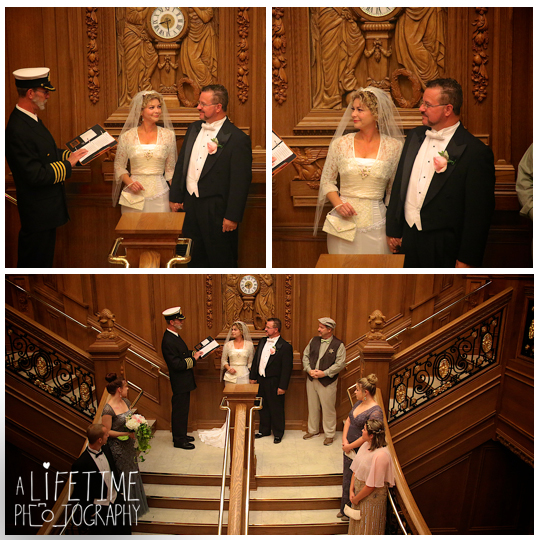Titanic-Museum-Vow-Renewal-Ceremony-Wedding-Photographer-Pigeon-Forge-TN-Gatlinburg-Sevierville-Knoxville-8