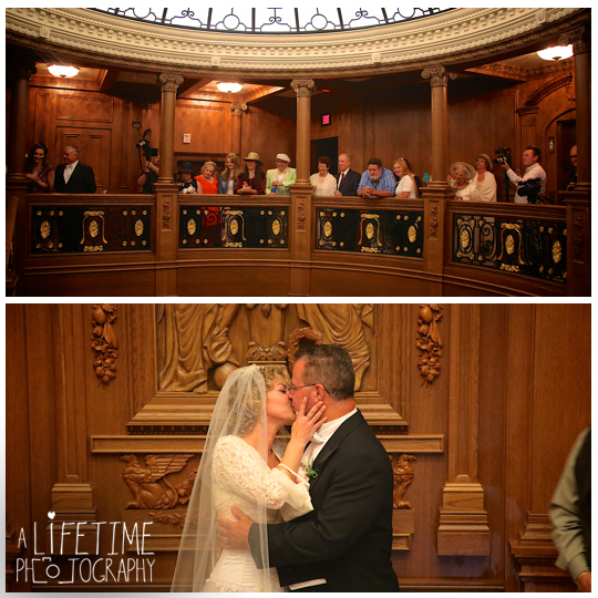 Titanic-Museum-Vow-Renewal-Ceremony-Wedding-Photographer-Pigeon-Forge-TN-Gatlinburg-Sevierville-Knoxville-9