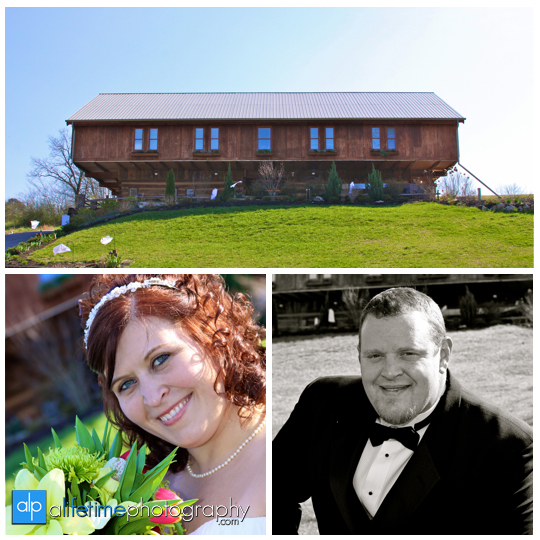 Townsend_Barn_Event_Center_Of_The_Smoky_Mountain_Wedding_Photographer_Gatlinburg_Pigeon_Forge_Photography