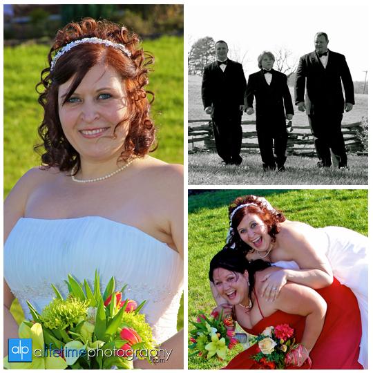 Townsend_wedding_Photographer_Barn_Event_Center_Smokies_Smoky_Mountain_Photographer_Pigeon_Forge_TN