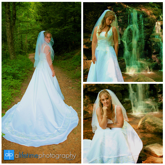 Trash-The-Dress-Bride-Bridal-Wedding-Photographer-Blue-Hole-Falls-Stoney-Creek-Kingsport-Elizabethton-Piney-Flats-Bluff-City-Bristol-Johnson-City-Photography-Knoxville-Chattanooga-Tri-Cities-TN-Pigeon-Forge-Gatlinburg-Smoky-Mountain-1