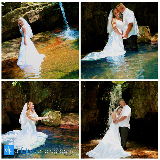 Trash-The-Dress-Bride-Bridal-Wedding-Photographer-Blue-Hole-Falls-Stoney-Creek-Kingsport-Elizabethton-Piney-Flats-Bluff-City-Bristol-Johnson-City-Photography-Knoxville-Chattanooga-Tri-Cities-TN-Pigeon-Forge-Gatlinburg-Smoky-Mountain-2