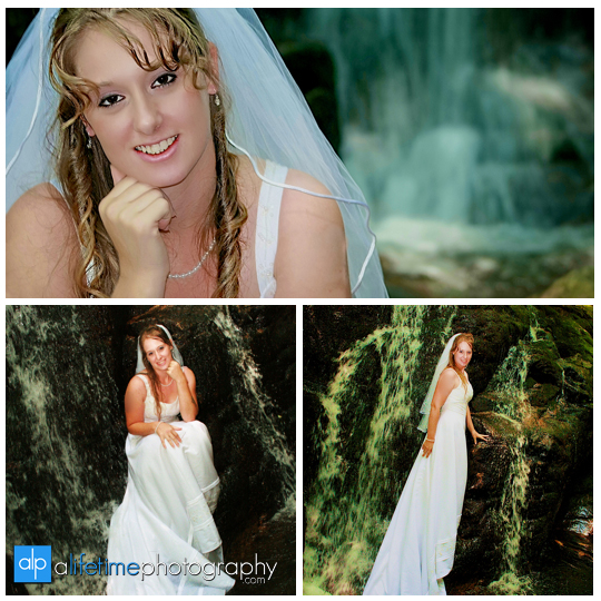 Trash-The-Dress-Bride-Bridal-Wedding-Photographer-Blue-Hole-Falls-Stoney-Creek-Kingsport-Elizabethton-Piney-Flats-Bluff-City-Bristol-Johnson-City-Photography-Knoxville-Chattanooga-Tri-Cities-TN-Pigeon-Forge-Gatlinburg-Smoky-Mountain-3