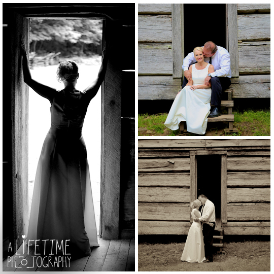 Trash-The-Wedding-Dress-in-Gatlinburg-TN-Photographer-river-smoky-Mountains-National-Park-husband-and-wife-photo-shoot-Roaring-Fork-Motor-Trail-Pigeon-Forge-Knoxville-Sevierville-Seymour-Maryville-TN-1