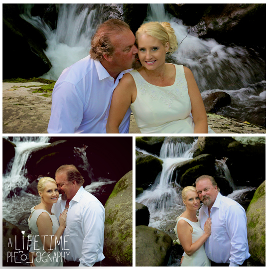 Trash-The-Wedding-Dress-in-Gatlinburg-TN-Photographer-river-smoky-Mountains-National-Park-husband-and-wife-photo-shoot-Roaring-Fork-Motor-Trail-Pigeon-Forge-Knoxville-Sevierville-Seymour-Maryville-TN-10