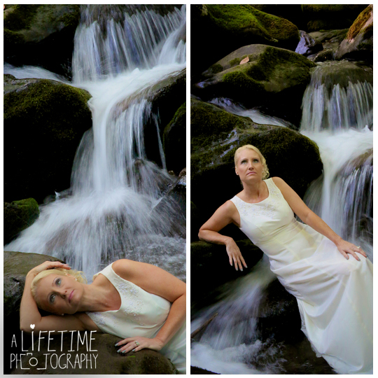 Trash-The-Wedding-Dress-in-Gatlinburg-TN-Photographer-river-smoky-Mountains-National-Park-husband-and-wife-photo-shoot-Roaring-Fork-Motor-Trail-Pigeon-Forge-Knoxville-Sevierville-Seymour-Maryville-TN-12
