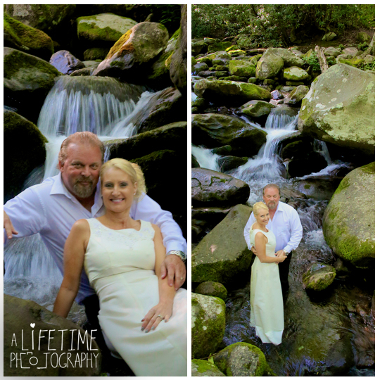 Trash-The-Wedding-Dress-in-Gatlinburg-TN-Photographer-river-smoky-Mountains-National-Park-husband-and-wife-photo-shoot-Roaring-Fork-Motor-Trail-Pigeon-Forge-Knoxville-Sevierville-Seymour-Maryville-TN-14