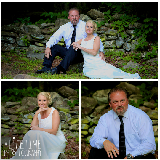 Trash-The-Wedding-Dress-in-Gatlinburg-TN-Photographer-river-smoky-Mountains-National-Park-husband-and-wife-photo-shoot-Roaring-Fork-Motor-Trail-Pigeon-Forge-Knoxville-Sevierville-Seymour-Maryville-TN-7