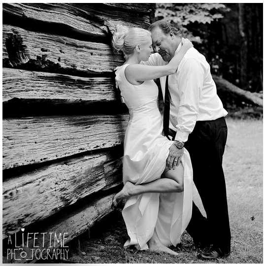 Trash-The-Wedding-Dress-in-Gatlinburg-TN-Photographer-river-smoky-Mountains-National-Park-husband-and-wife-photo-shoot-Roaring-Fork-Motor-Trail-Pigeon-Forge-Knoxville-Sevierville-Seymour-Maryville-TN-8