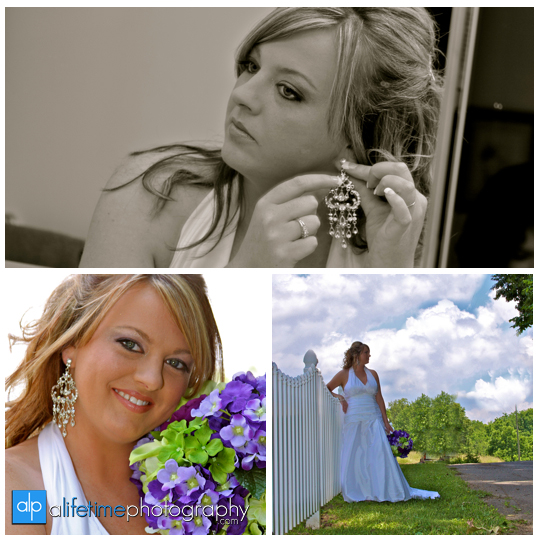 Tri-Cities-TN_Bristol-Kingsport-Johnson-City-Blountville-Wedding-Photographer-Piney-Flats_TN