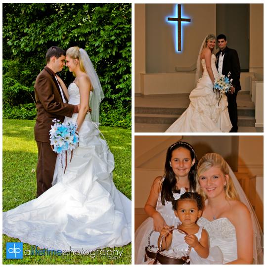 Tri-Cities-TN_Wedding_Photographer-Trinity_Baptist-Church-Jonesborough_Johnson-City_Kingsport-Bristol_TN