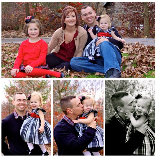 Tri_Cites_Area_Christmas_Family_Photographer_Johnson_City_Jonesborough_TN