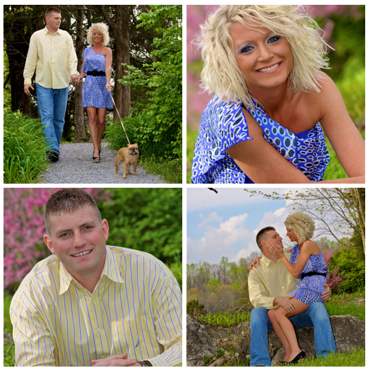 Tri_Cities_TN_Engagement_Wedding_Photographer
