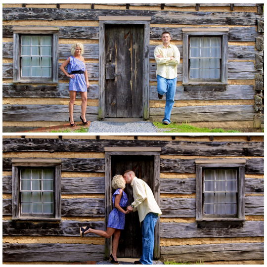 Tri_Cities_TN_Engagement_Wedding_Photographer_Johnson-City