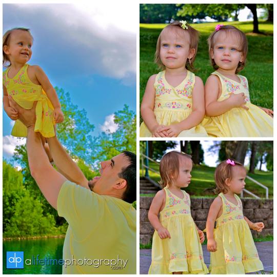Twin_Girls_Children_Kids_Family_Photographer_Johnson_City_VA_Parks_Jonesborough_Kingsport_Bristol_TN_Tri_Cities