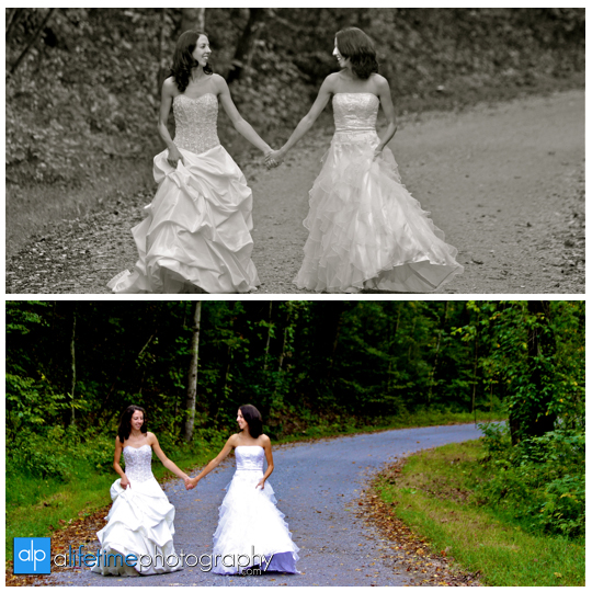 Twin_Sisters_Wedding_Bridal-Photographer-Session_Photography_Greeneville_TN_Jonesborough_Johnson-City_Erwin_tri_cities