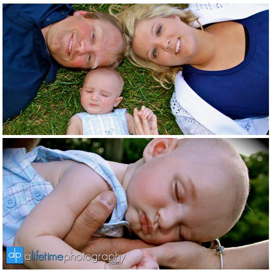 UT_Gardens-Family-photographer-Knoxville-TN-newborn-baby