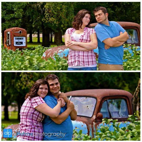 UT_Gardens_Engagement_Photographer_Knoxville_TN