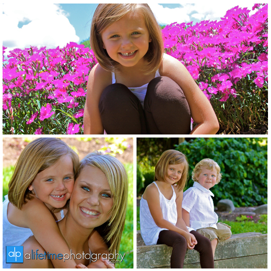 UT_Gardens_Family_Photographer_Kids_Children_Knoxville_TN