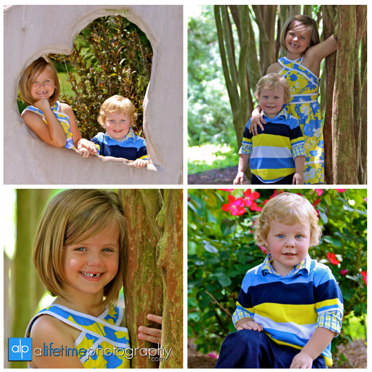 UT_Gardens_Family_Photographer_Knoxville_TN_Kids_Children