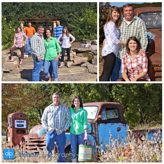 UT_Gardens_Knoxville_TN_Family_Photographer