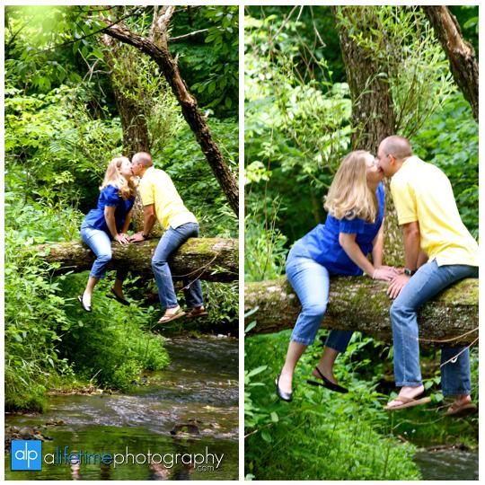 Unicoi-Farm-House-Gallery-Gardens-Engagement-Photographer-Session-Engaged-Couple-Johnson-City-Jonesborough-Kingsport-Bristol-TN_6