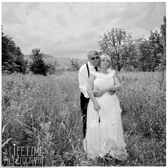 Vintage-Anniversary-Session-couple-Gatlinburg-Photographer-Vacation-Pictures-Pigeon-Forge-Emerts-Cove-Covered-Bridge-Sevierville-Knoxville-Pittman-Center-Cosby-Smoky-Mountains-8