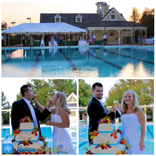 Virginian_Country_Club_Abington_Wedding_Photographer_Bristol_TN_VA_Cake_Cutting_Pictures_photography_photos_pictures