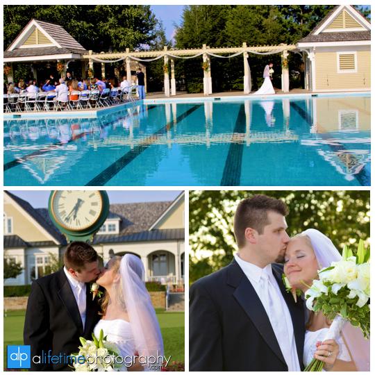 Virginian_Country_Club_Golf_course_wedding_Ceremony_Photographer_Photos_Photography_pictures_Abington_VA_Bristol_TN
