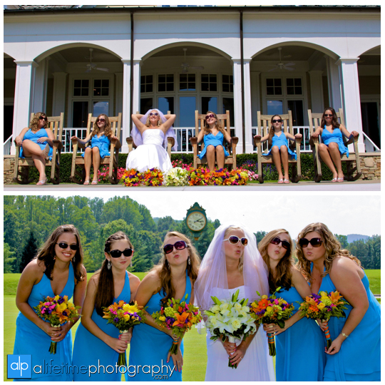 Virginian_Country_Club_VA_Abington_Wedding_Photographer_Photography_Photos_Bridesmaids_Bristol_TN