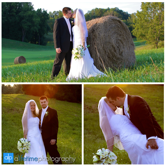 Virginian_Country_Club_Wedding_Photographer_Newlywed_Pictures_Abington_VA_Bristol_TN