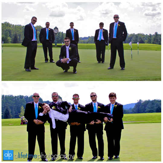 Virginian_Country_Club_Wedding_Photographers_Abington_VA_Groomsmen_Bristol_TN_Golf_Course