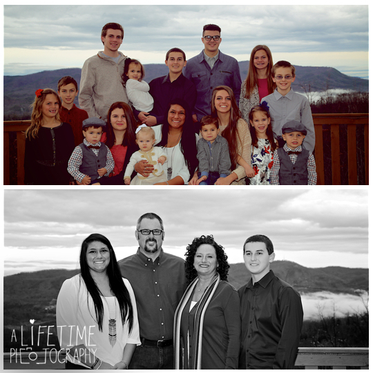 Von-Bryan-Estate-Cabin-family-photographer-photo-session-reunion-large-group-Sevierville-Gatlinburg-Pigeon-Forge-Smoky-Mountains-Knoxville-Tennessee-TN-1