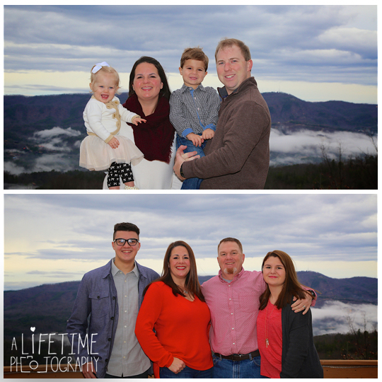 Von-Bryan-Estate-Cabin-family-photographer-photo-session-reunion-large-group-Sevierville-Gatlinburg-Pigeon-Forge-Smoky-Mountains-Knoxville-Tennessee-TN-2