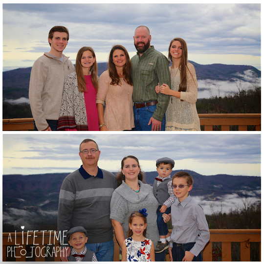 Von-Bryan-Estate-Cabin-family-photographer-photo-session-reunion-large-group-Sevierville-Gatlinburg-Pigeon-Forge-Smoky-Mountains-Knoxville-Tennessee-TN-3