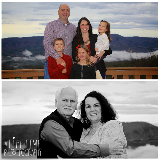 Von-Bryan-Estate-Cabin-family-photographer-photo-session-reunion-large-group-Sevierville-Gatlinburg-Pigeon-Forge-Smoky-Mountains-Knoxville-Tennessee-TN-4