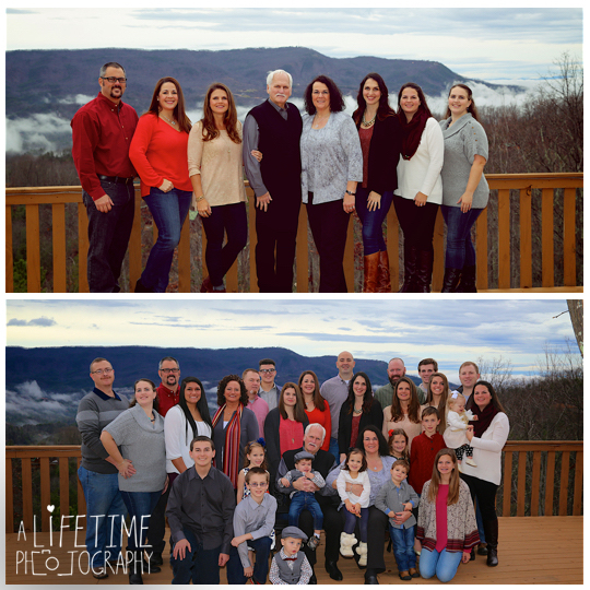 Von-Bryan-Estate-Cabin-family-photographer-photo-session-reunion-large-group-Sevierville-Gatlinburg-Pigeon-Forge-Smoky-Mountains-Knoxville-Tennessee-TN-5