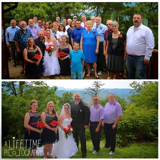 Wears-Valley-Townsend-wedding-Photographer-cabin-Smoky-Mountains-Pigeon-Forge-Knoxville-Gatlinburg-12