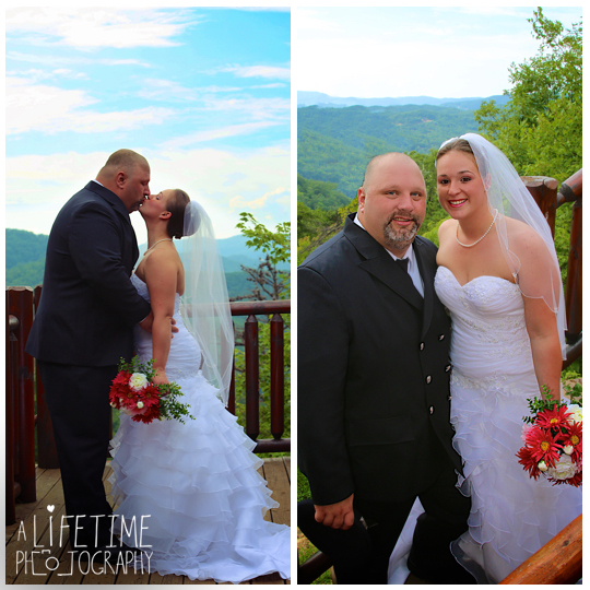 Wears-Valley-Townsend-wedding-Photographer-cabin-Smoky-Mountains-Pigeon-Forge-Knoxville-Gatlinburg-13