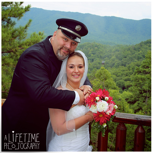 Wears-Valley-Townsend-wedding-Photographer-cabin-Smoky-Mountains-Pigeon-Forge-Knoxville-Gatlinburg-15