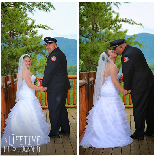 Wears-Valley-Townsend-wedding-Photographer-cabin-Smoky-Mountains-Pigeon-Forge-Knoxville-Gatlinburg-17
