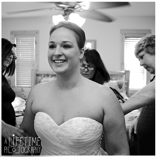 Wears-Valley-Townsend-wedding-Photographer-cabin-Smoky-Mountains-Pigeon-Forge-Knoxville-Gatlinburg-3