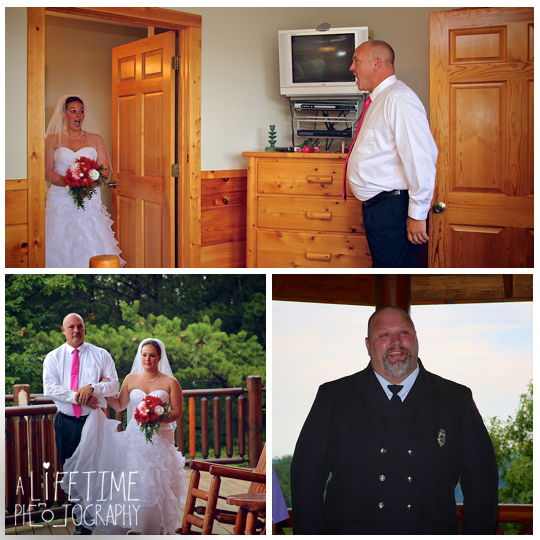 Wears-Valley-Townsend-wedding-Photographer-cabin-Smoky-Mountains-Pigeon-Forge-Knoxville-Gatlinburg-5