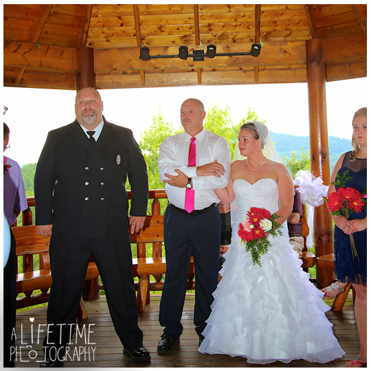 Wears-Valley-Townsend-wedding-Photographer-cabin-Smoky-Mountains-Pigeon-Forge-Knoxville-Gatlinburg-6