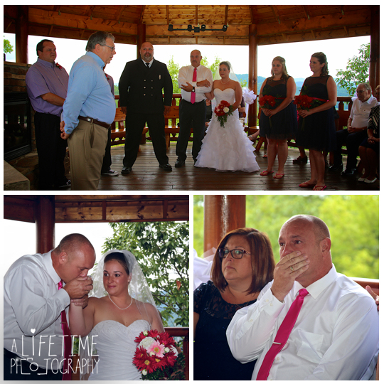 Wears-Valley-Townsend-wedding-Photographer-cabin-Smoky-Mountains-Pigeon-Forge-Knoxville-Gatlinburg-7