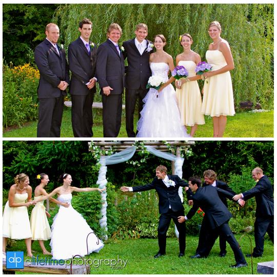 Wedding-Bridal-Photographer-Honey-Suckle-Hill-Pigeon-Forge-Gatlinburg-TN_Kodak-Knoxville-Sevierville