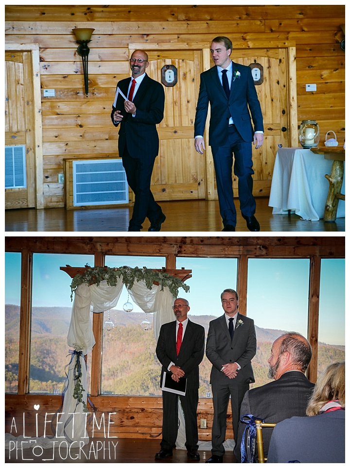 Wedding Brothers Cove Photographer Gatlinburg-Pigeon-Forge-Knoxville-Sevierville-Dandridge-Seymour-Smoky-Mountains-Townsend-Photos-Greenbriar Session-Professional-Maryville_0289