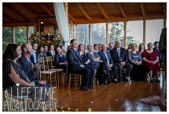 Wedding Brothers Cove Photographer Gatlinburg-Pigeon-Forge-Knoxville-Sevierville-Dandridge-Seymour-Smoky-Mountains-Townsend-Photos-Greenbriar Session-Professional-Maryville_0292