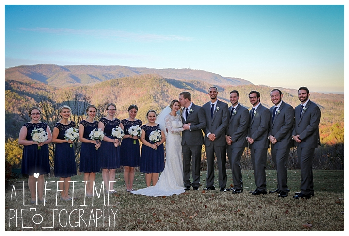 Wedding Brothers Cove Photographer Gatlinburg-Pigeon-Forge-Knoxville-Sevierville-Dandridge-Seymour-Smoky-Mountains-Townsend-Photos-Greenbriar Session-Professional-Maryville_0301