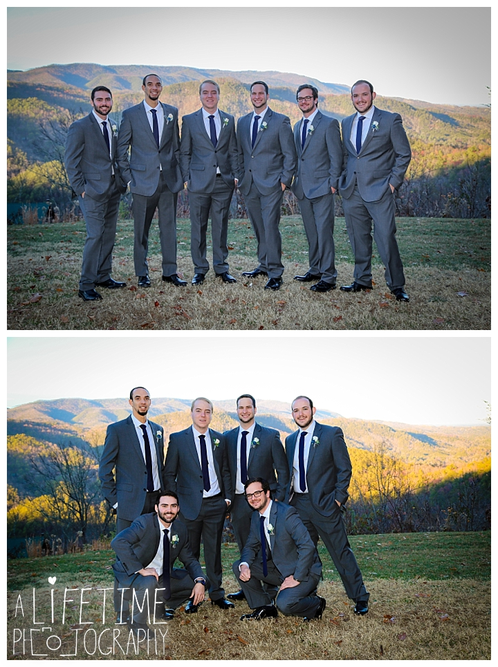 Wedding Brothers Cove Photographer Gatlinburg-Pigeon-Forge-Knoxville-Sevierville-Dandridge-Seymour-Smoky-Mountains-Townsend-Photos-Greenbriar Session-Professional-Maryville_0304